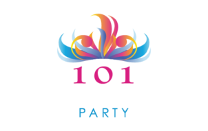 101 Collections Party